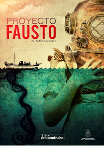 CARTEL FAUSTO WEB